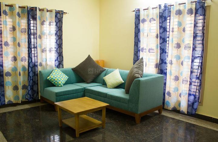 पीजी 4642214 अरकेरे इन अरकेरे के लिविंग रूम की तस्वीर
