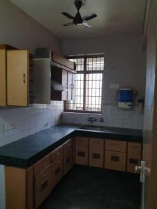 Gallery Cover Image of 1660 Sq.ft 3 BHK Apartment for rent in Eros WoodBury Tower, Sector 39 for 28000