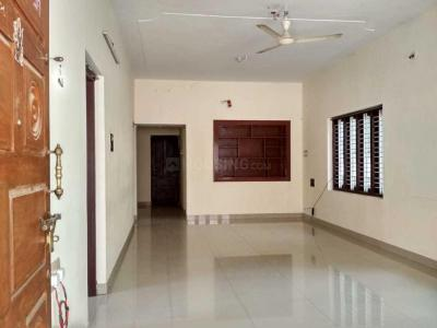 Gallery Cover Image of 1255 Sq.ft 2 BHK Independent House for rent in Banaswadi for 19000