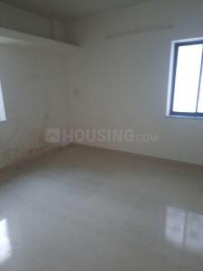 Gallery Cover Image of 650 Sq.ft 1 BHK Apartment for rent in Pimple Gurav for 13900