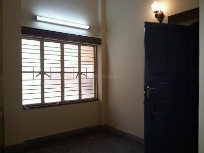 Gallery Cover Image of 700 Sq.ft 2 BHK Apartment for rent in Garia for 10000
