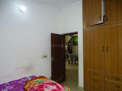 Bedroom Image of Jmd PG in Sector 47
