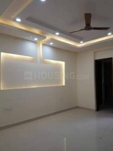 Gallery Cover Image of 2780 Sq.ft 4 BHK Independent Floor for buy in Sector 43 for 9500000