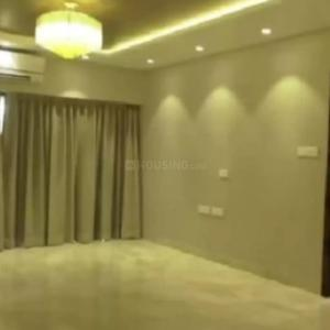 Bedroom Image of 2880 Sq.ft 4 BHK Apartment for rent in Juhu for 400000