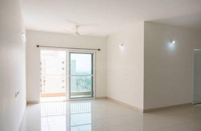 Gallery Cover Image of 1200 Sq.ft 2 BHK Independent House for buy in Krishnarajapura for 4562100