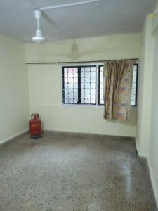 Gallery Cover Image of 410 Sq.ft 1 RK Apartment for rent in Andheri East for 21000
