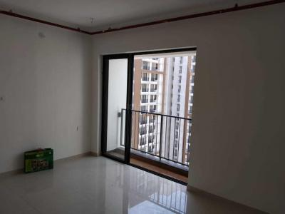 Gallery Cover Image of 1150 Sq.ft 2 BHK Apartment for rent in Dadar East for 100000