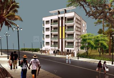 Gallery Cover Image of 1120 Sq.ft 2 BHK Apartment for rent in SSV Pearl, Munnekollal for 24000