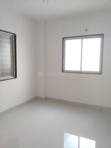Gallery Cover Image of 354 Sq.ft 1 RK Apartment for rent in Dhanori for 7000