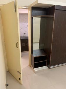 Gallery Cover Image of 1000 Sq.ft 2 BHK Apartment for rent in Vaswani Reserve, Kadubeesanahalli for 12000