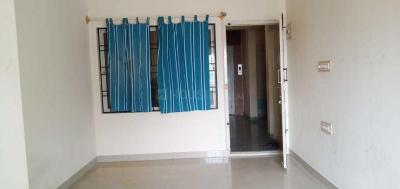 Gallery Cover Image of 550 Sq.ft 1 BHK Apartment for rent in New Thippasandra for 14000