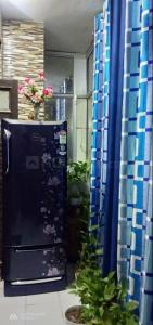 Gallery Cover Image of 300 Sq.ft 1 BHK Apartment for buy in Dhakoli for 1150000
