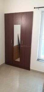 Gallery Cover Image of 1250 Sq.ft 2 BHK Apartment for rent in Semmancheri for 25000