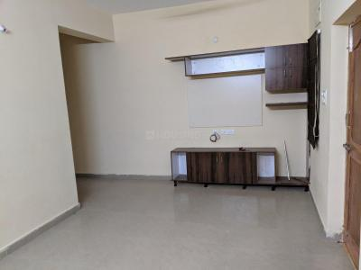 Gallery Cover Image of 1600 Sq.ft 3 BHK Apartment for rent in Kondapur for 27000