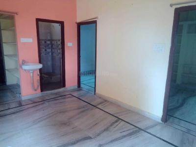 Gallery Cover Image of 650 Sq.ft 2 BHK Independent Floor for rent in Hayathnagar for 8000
