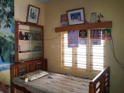 Gallery Cover Image of 1200 Sq.ft 1 BHK Independent House for buy in Thiruvanmiyur for 48000000