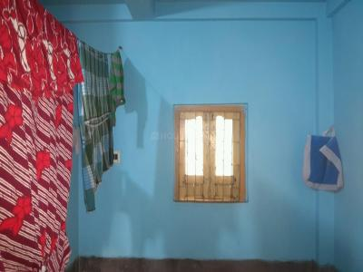 Gallery Cover Image of 550 Sq.ft 1 BHK Independent House for rent in Baishnabghata Patuli Township for 5500