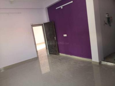 Gallery Cover Image of 1100 Sq.ft 3 BHK Independent House for rent in Miyapur for 17000