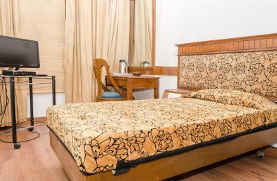 Bedroom Image of Harvinder Nest Delhi 5 in Kalkaji