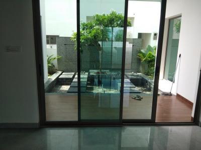 Gallery Cover Image of 3900 Sq.ft 5 BHK Villa for buy in EIPL La Paloma Villas, Mokila for 27100000