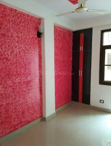 Gallery Cover Image of 650 Sq.ft 2 BHK Independent Floor for buy in Sector 49 for 1750000