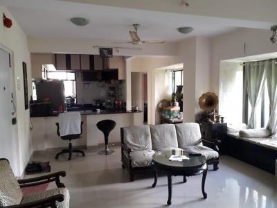 Gallery Cover Image of 1460 Sq.ft 2 BHK Apartment for buy in Rupali, Malad West for 22500000