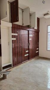 Gallery Cover Image of 1500 Sq.ft 3 BHK Independent House for buy in Margondanahalli for 7700000