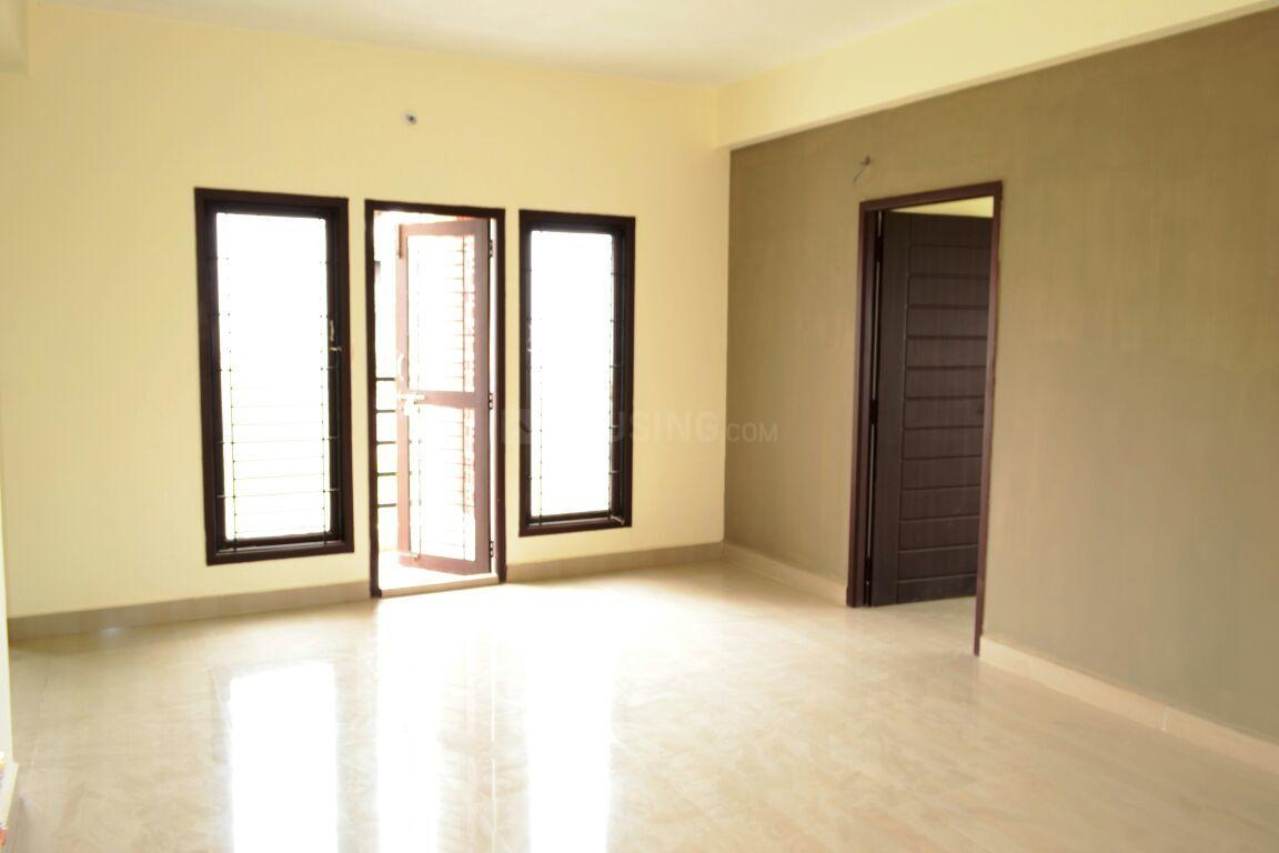 Living Room Image of 934 Sq.ft 2 BHK Apartment for buy in Urapakkam for 3150000
