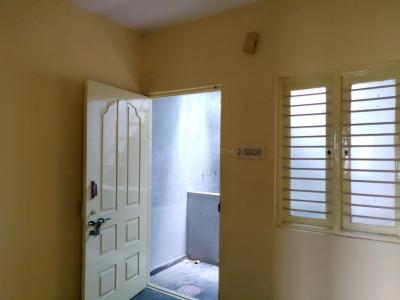 Gallery Cover Image of 500 Sq.ft 2 BHK Independent Floor for rent in Koramangala for 11000