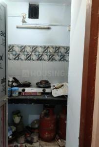 Kitchen Image of Gaur's in Shahdara