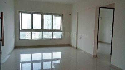 Gallery Cover Image of 1010 Sq.ft 2 BHK Apartment for buy in Shree Tirupati Avenue 14, Dadar East for 31000000