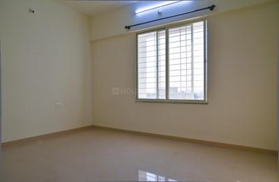 Gallery Cover Image of 830 Sq.ft 2 BHK Apartment for rent in Baguihati for 10000