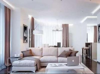 Gallery Cover Image of 691 Sq.ft 2 BHK Apartment for buy in Gaurabagh for 3173117