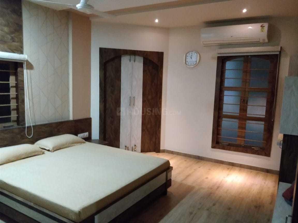 4 Bhk Apartment In Jodhpur For Sale Ahmedabad Housingcom