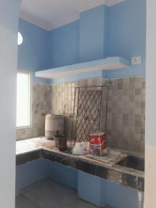 Gallery Cover Image of 480 Sq.ft 1 BHK Apartment for rent in Aya Nagar for 8000