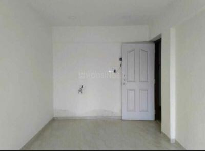 Gallery Cover Image of 445 Sq.ft 1 RK Apartment for rent in Naigaon East for 4500