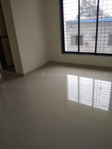 Gallery Cover Image of 300 Sq.ft 1 RK Apartment for rent in Bhandup West for 15000