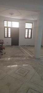 Gallery Cover Image of 1400 Sq.ft 1 BHK Independent Floor for rent in Khanpur for 50000