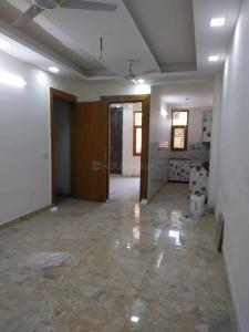 Gallery Cover Image of 1350 Sq.ft 3 BHK Apartment for buy in Vasundhara for 4650000