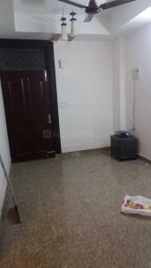 Gallery Cover Image of 650 Sq.ft 1 BHK Apartment for rent in Vikram Unione Residency, Siddharth Vihar for 7000
