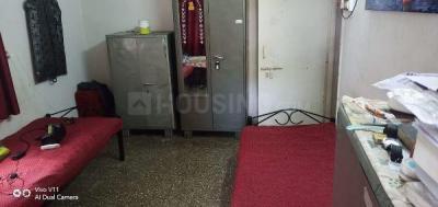 Bedroom Image of Model Colony in Shivaji Nagar