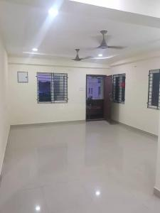 Gallery Cover Image of 1175 Sq.ft 2 BHK Apartment for rent in Kothaguda for 20000