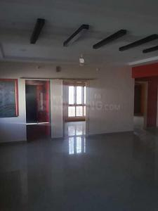 Gallery Cover Image of 1492 Sq.ft 3 BHK Apartment for buy in Kompally for 4400000