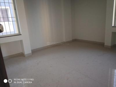 Gallery Cover Image of 1600 Sq.ft 3 BHK Apartment for rent in Baner for 22000