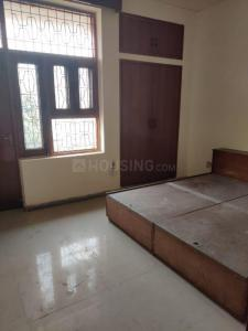 Gallery Cover Image of 700 Sq.ft 1 BHK Independent Floor for rent in Sector 70 for 10000