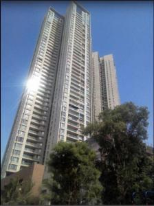 Gallery Cover Image of 2870 Sq.ft 4 BHK Apartment for rent in Goregaon West for 140000