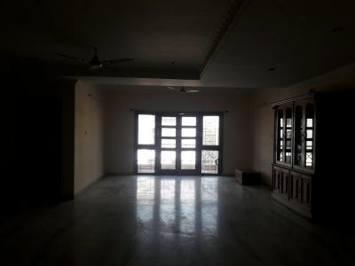 Gallery Cover Image of 2000 Sq.ft 3 BHK Apartment for rent in Sri Nagar Colony for 30000