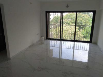 Gallery Cover Image of 1000 Sq.ft 2 BHK Apartment for rent in Ghatkopar West for 44999