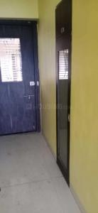 Gallery Cover Image of 600 Sq.ft 1 BHK Apartment for rent in Asmita Jyoti CHS, Malad West for 24000