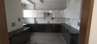 Gallery Cover Image of 3078 Sq.ft 3 BHK Independent Floor for buy in Sector 45 for 16000000